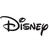 ديزني Disney