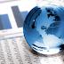 La economía mundial en el Trienio 2017-2020