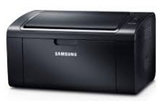 Samsung ML-2164 Driver Download