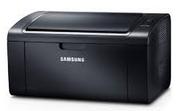 Samsung ML-2164 Driver Download