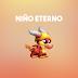 Dragón Niño Eterno | Dragon City