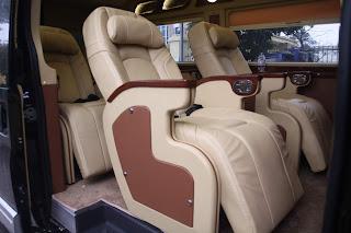Xe-limousine-ha-noi-Ha-giang