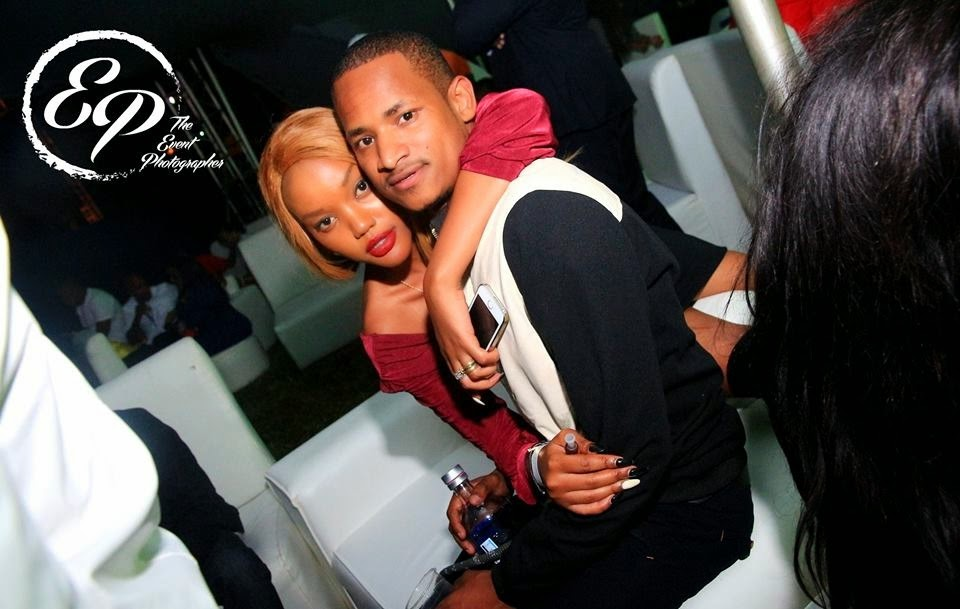 Image result for babu owino ladies