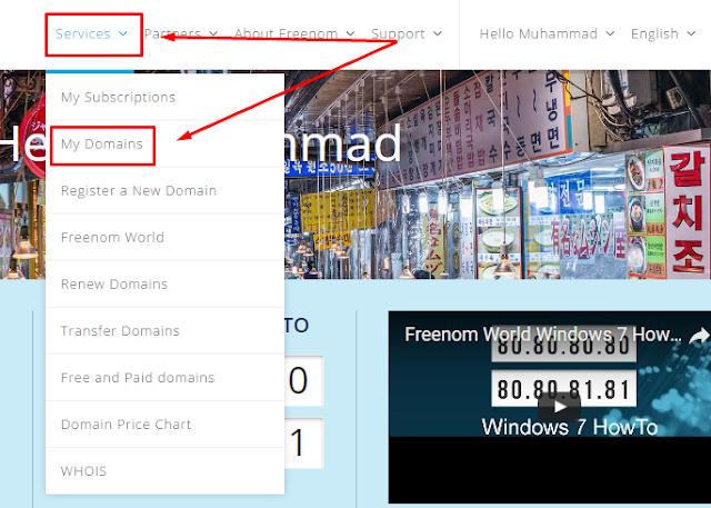 cara daftar google adsense dengan blogspot