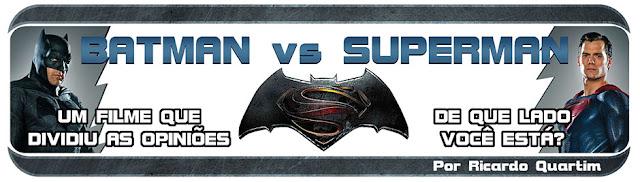 http://laboratorioespacial.blogspot.com.br/2016/03/batman-vs-superman-um-filme-que-dividiu.html