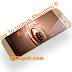 How To successfully unlock Tecno Phantom 6 (A6) Bootloader