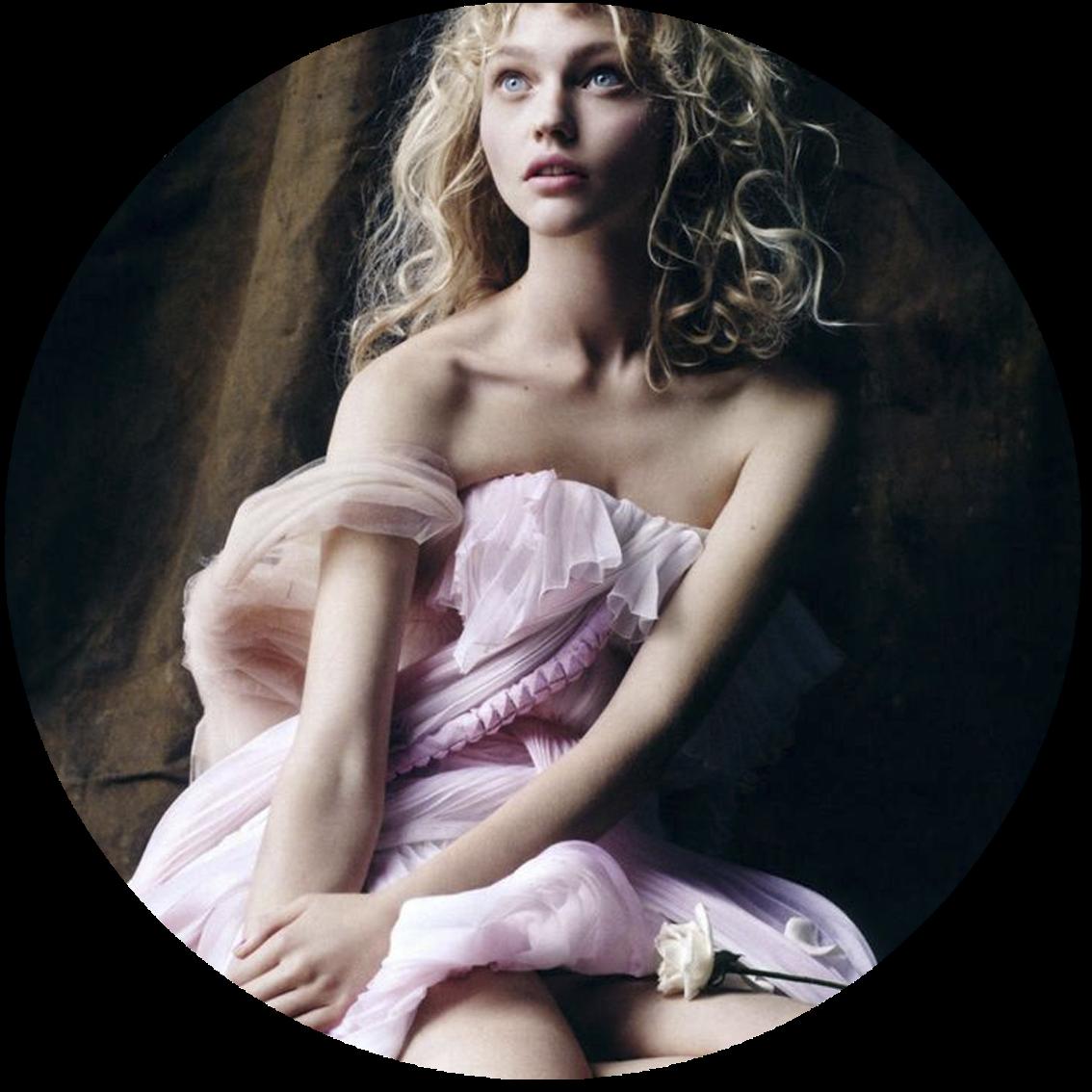 blog de arte moderno cuadros de mujeres