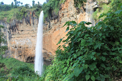 Why The Pearl Of Africa - Uganda