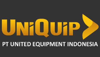 Lowongan Kerja PT United Equipment Indonesia, lowongan kerja Kaltim Kaltara Agustus September Oktober Nopember Desember 2019