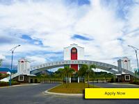 Jawatan Kosong di Universiti Pendidikan Sultan Idris UPSI - Kumpulan Perkhidmatan Pelaksana