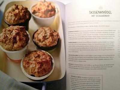 Bücher für den Weihnachtsmann: Wiener Küche von Frau Zii