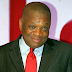 BREAKING: Former Abia State Gov Orji kalu defects to APC (VIDEO)