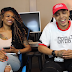 Video: OJ Da Juiceman Opens Up About The Music Industry & Relationship With Gucci Mane
