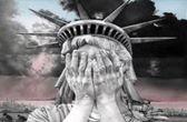 Lady Liberty Rants - Just Remember!
