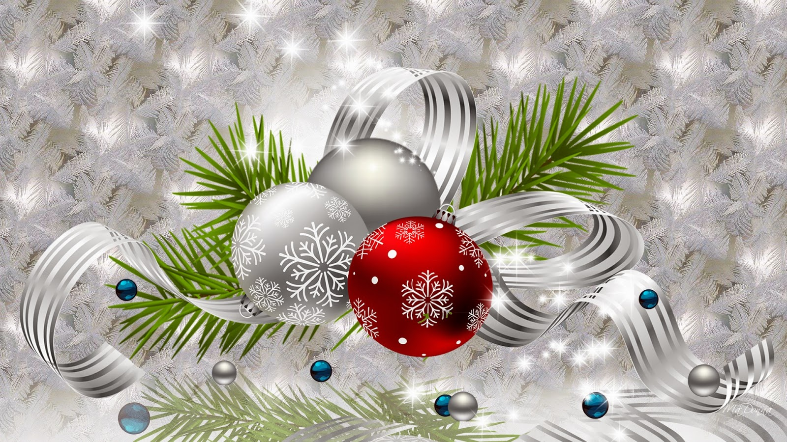HD-Christmas-baubles-with-silver-background-abstract-design-image-picture.jpg