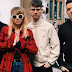 """Anteros - High, Goodbye"""