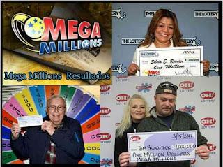 mega-millions-resultados-ganadores-premios