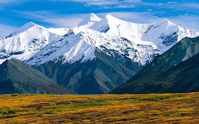 Keywords Icy Mountains Wallpapers Icy Mountains Desktop Wallpapers Icy Mountains Desktop Backgrounds Icy Mountains Photos Icy Mountains Images And