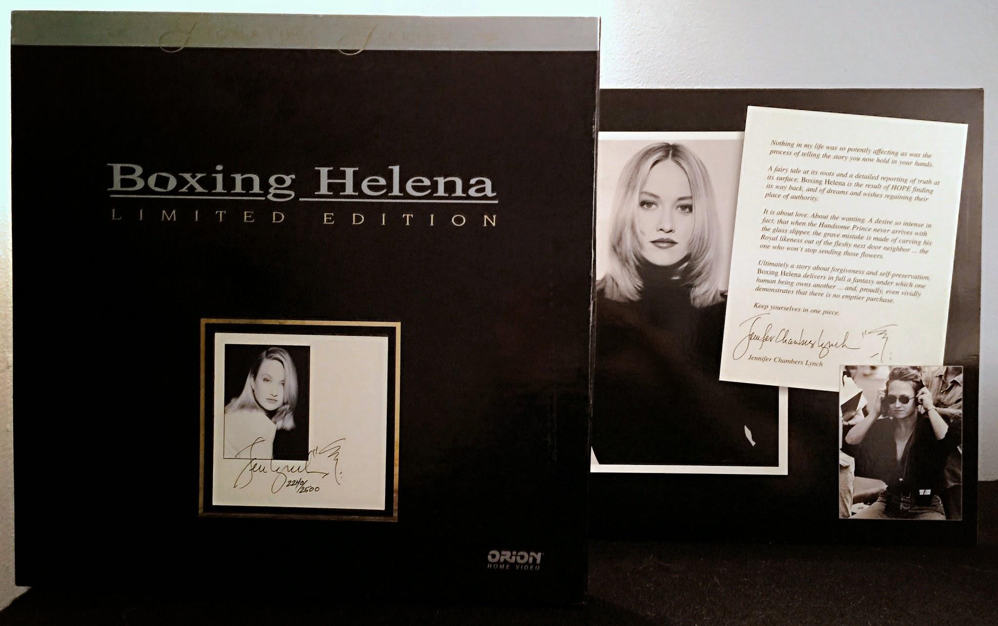 boxing helena ending - HD2048×1286