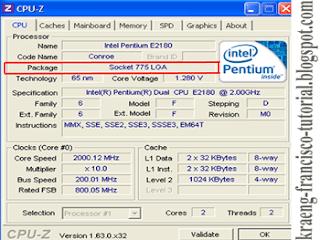 socket-processor-775-LGA