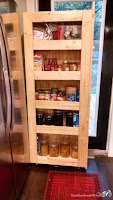 http://www.grandmashousediy.com/build-your-own-rolling-pantry/