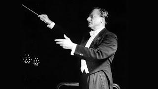 Hans Schmidt-Isserstedt (1900–1973).