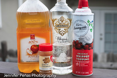 Apple Pie, Apple Pie recipe, Apple pie shot, Apple Pie photo, Apple Pie picture, Apple Pie image, whipped cream vodka, apple cider