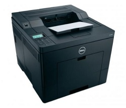 Dell C3760dn Color Laser Driver Download