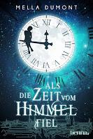 https://www.amazon.de/Als-die-Zeit-Himmel-fiel-ebook/dp/B015EUUXOS