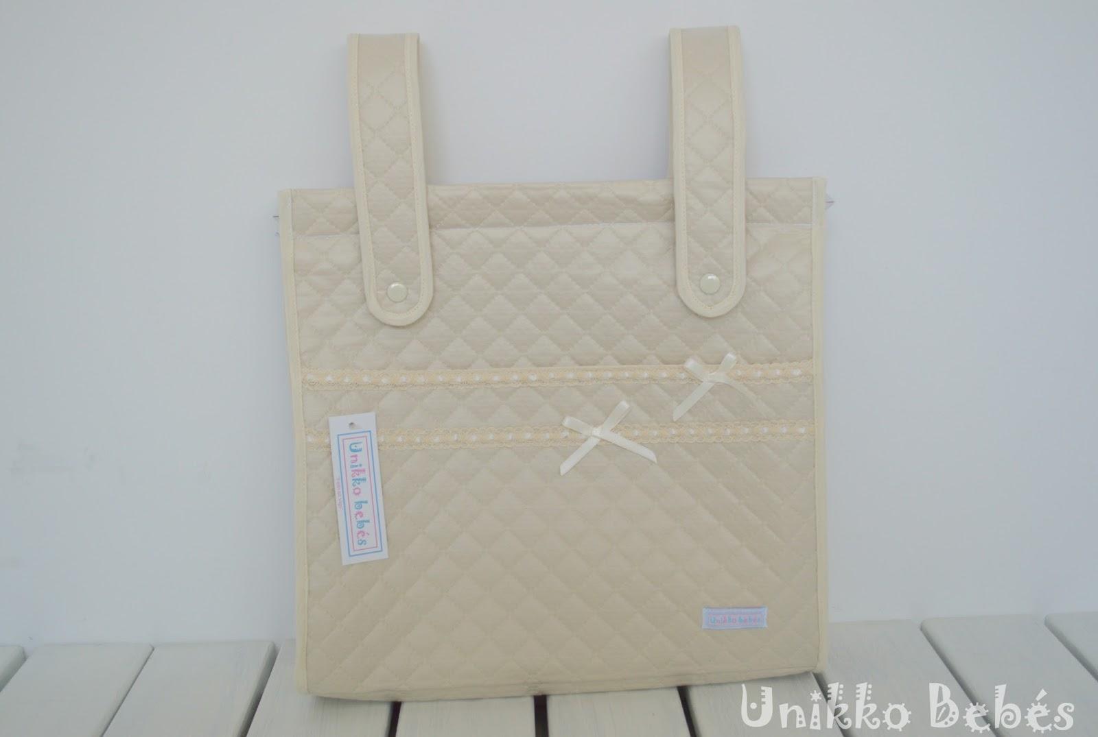 Bugaboo Camaleon en Arena  Unikko Bebs  Sacos de silla mochilas infantiles bolsos de maternidad