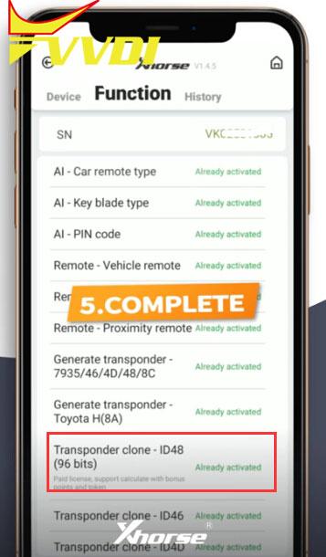 activate-vvdi-mini-key-tool-id48-96bit-15