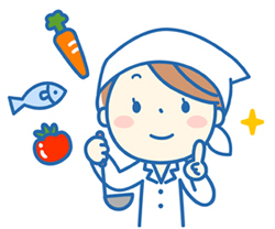 体に必須のミネラル栄養素