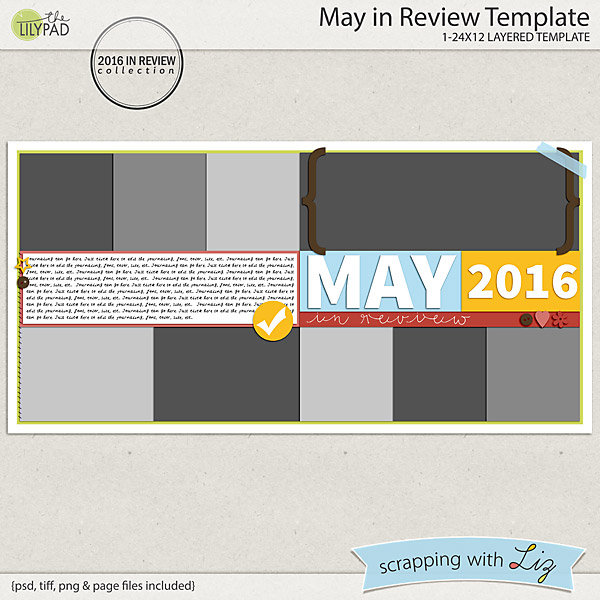 http://the-lilypad.com/store/May-Month-in-Review-Digital-Scrapbook-Template.html