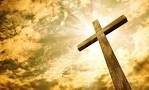 Janji Tuhan Di Balik Perayaan Paskah