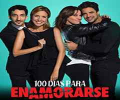 capítulo 67 - telenovela - 100 dias para enamorarse  - telefe