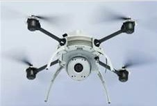 Banning of drone in Nigeria
