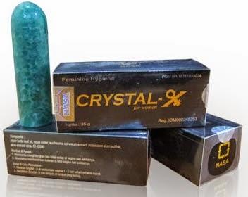 CRYSTAL X | CRYSTAL X NASA | CRYSTAL X ASLI | CRYSTAL X NASA ASLI | CRYSTAL X ASLI NASA | CRYSTAL X MURAH | CRYSTAL X SIDOARJO | CRYSTAL X SURABAYA | SUPPLIER CRYSTAL X | JUAL CRYSTAL X | GROSIR CRYSTAL X | DISTRIBUTOR CRYSTAL X | AGEN CRYSTAL X | AGEN CRYSTAL X NASA ASLI MURAH DI SURABAYA | DISTRIBUTOR CRYSTAL X NASA ASLI MURAH DI SURABAYA | GROSIR CRYSTAL X NASA ASLI MURAH DI SURABAYA | JUAL CRYSTAL X NASA ASLI MURAH DI SURABAYA | TOKO PENJUAL CRYSTAL X NASA ASLI MURAH DI SURABAYA  | SUPPLIER CRYSTAL X NASA ASLI MURAH DI SURABAYA SIDOARJO JAKARTA MALANG PASURUAN PARE KEDIRI JOMBANG