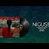 AUDIO | Mimi Mars - Niguse | Download Mp3