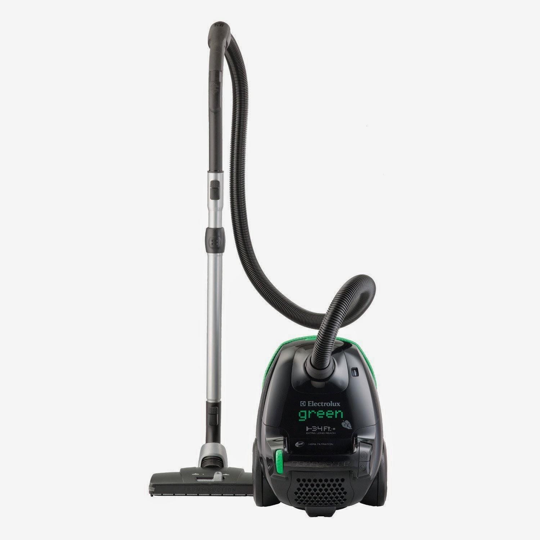 ... canister vacuum cleaners eureka clean bagless canister vacuum cleaners
