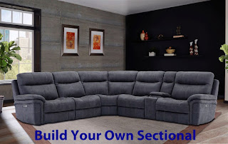 http://www.homecinemacenter.com/Mason-BUILD-YOUR-OWN-Sectional-PH-MMAS-CHA-BYO-p/ph-mmas-cha-byo.htm