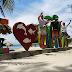 Utila: Paradise of Honduras