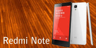 Download Free Xiaomi Redmi Note PC Suite USB Drivers For Windows