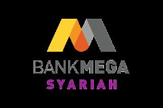 Lowongan Kerja PT Bank Mega Syariah Tbk Rekrutmen Karyawan Baru Besar-Besaran Penerimaan Seluruh Indonesia