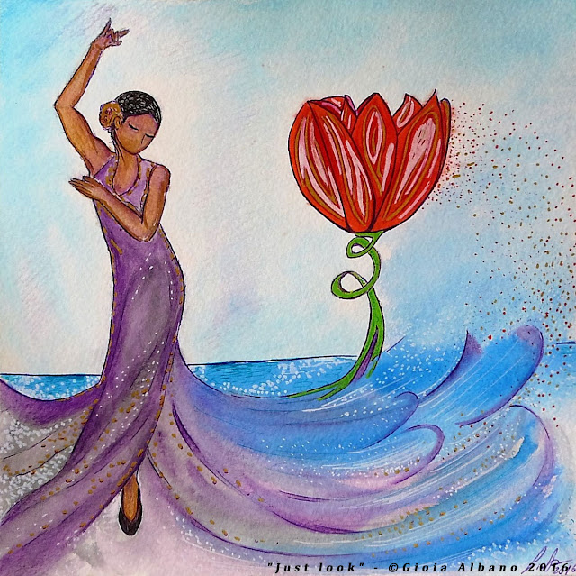 https://www.etsy.com/listing/462137303/woman-imagered-tulipflamencodancing?ref=shop_home_active_1
