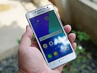 Firmware Samsung Galaxy J2 Prime 4G (SM-G532G)