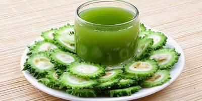 Obat Asam Urat Herbal Dan Alami