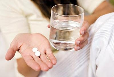 Chữa viêm âm đạo bằng thuốc đặt có hiệu quả không-https://phongkhamdakhoanguyentraiquan1.blogspot.com/