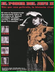 Trujillo: El Poder Del Jefe 2 | 3gp/Mp4/DVDRip Latino HD Mega