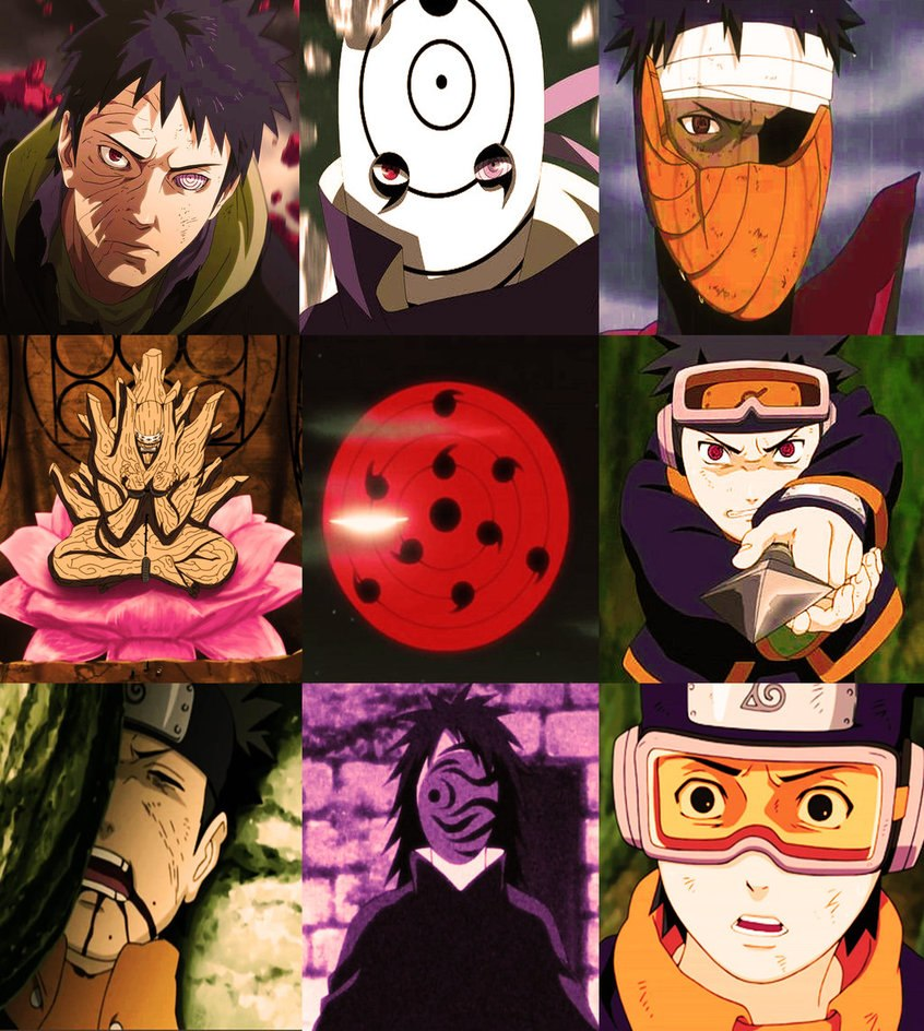 Naruto%2BBackgrounds%2B21
