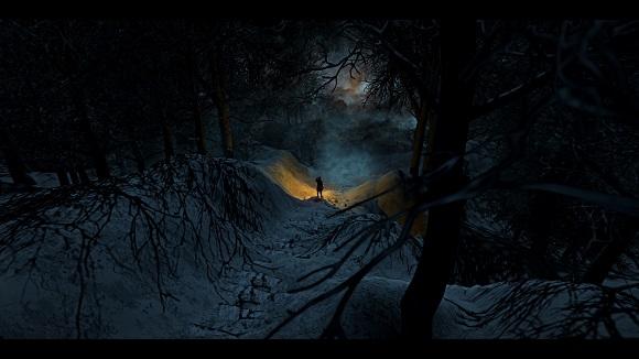 arkhangel-the-house-of-the-seven-stars-pc-screenshot-www.deca-games.com-1